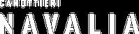 logo_Navalia