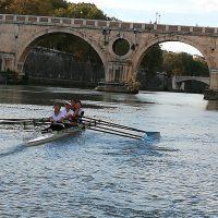 Ponte Margherita